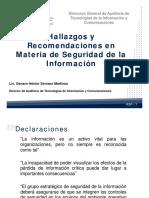 Infosecurity-SeguridaddeInformacion-v3