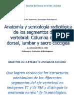 87896792-2-Anatomia-y-semiologia-radiologica-de-los-segmentos-del-eje-vertebral-Columna-cervical-dorsal-lumbar-y-sacro-coccigea.pdf