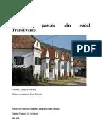 obiceiuri de primmavara (Autosaved).docx