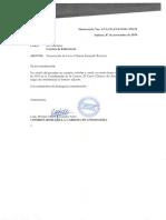 Casos Clínico.pdf