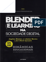 Blended (e)Learning Na Sociedade Digital_completo