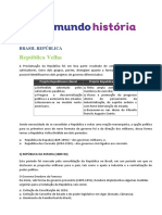 5470b4836f016.pdf