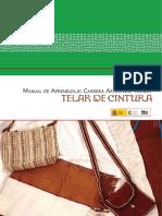 35568688-Telar-de-Cintura.pdf