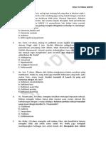 Soal - Agustus 2018 - PADI TO 4.pdf