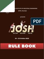 Josh Rulebook 2018.pdf