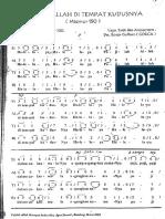 Dok baru 2018-09-20 21.35.08.pdf