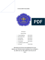 syok-hipovolemik-3a.docx