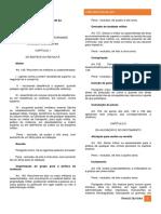 13 CÓDIGO PENA MILTIAR.pdf
