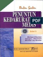 vdocuments.site_kedaruratan-medis-buku-sakupdf.pdf