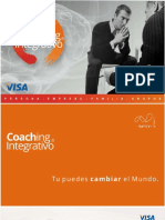 Coaching Integrativo.ok