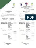 Clearance Form - Grade 11 - Copy (2)