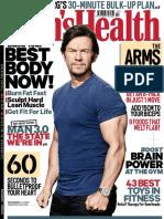 Mens_Health_October_2016_UK.pdf