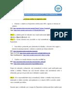 instrucoes_discente