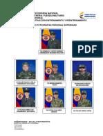 MINISTERIO DE DEFENSA NACIONAL.docx