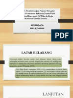 Alvian Ppt Ujian Proposal