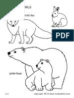 arcticanimals-color.pdf