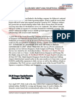 MALAYSIA_AIRLINES_SWOT_ANALYSIS_ETHICAL.pdf