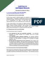 FI22A-6SistemasReales01