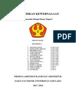 Makalah PKN siap print.docx.doc