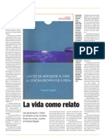 2018-11-11-DA-pagina-78