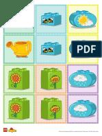 10819_MyFirst_Garden_MatchingGame_download.pdf