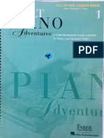 Fabers-Adult-Piano-Adventures-Bk-1.pdf