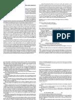 PFR cases- illegitimate.docx