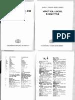 26 Hungarian-English Dictionary.pdf