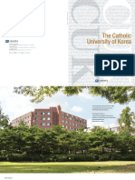 catholic university of korea (eng catalog)