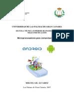 Mpc08 Gilalvarez Android