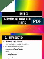 PPT-Unit 3.pptx