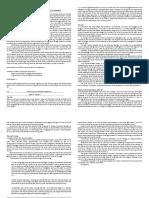 Legprof Cases Rule 8-10