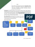 Resume PPSP