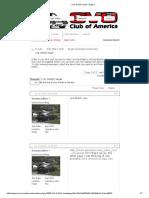 2.3L DOHC head - Page 2.pdf