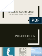 Balesin_PowerpointFinal