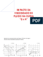 Fator_Viscosidade_Curva_QxH.pdf