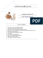 yucc88z-okuma-sanatc4b1.pdf