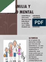4-Salud Mental y Familia 1