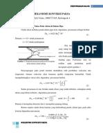 134578347-Konveksi-Paksa.pdf