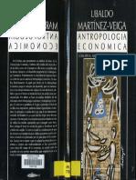 Antropologia-economica-Conceptos-teorias-debates.pdf