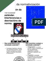 Historia da normativización.pdf