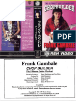 Chop Buider booklet.pdf