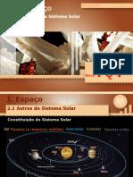 Asa 04 Astros Sistema Solar