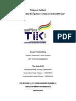 Proposal-Gemastik.pdf