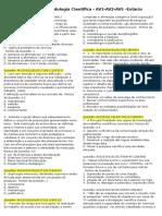 METODOLOGIA CIENTÍFICA - 100-Questoes-Metodologia-Cientifica.pdf