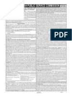 PDF Advt English 714