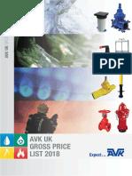 AVK UK GPL 2018 9MB