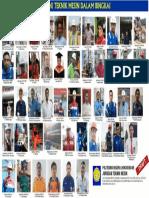 Alumni dalam BINGKAI (updated 25.09.18).pdf