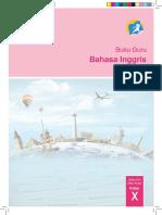 pdf-buku-guru-kelas-x-11-april-2014.pdf