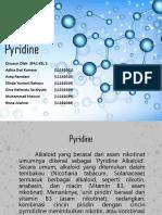 Pyridine_ Kel 1_3 Fa 1